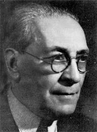 Enrique González Martínez (Guadalajara, Jalisco, México; 13 de abril de 1871 - México, D. F.; 19 de febrero de 1952), poeta, editorialista y diplomático ... - enrique_gonzalez_martinez