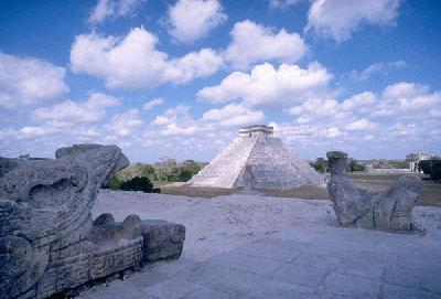 pirami22.jpg (19841 bytes)